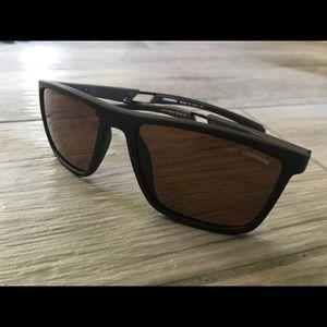 Carerra 4014Gs sqaure sunglasses